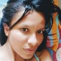 Lilyan Ortega