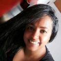 Nelly Zapata