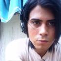 conocer gente como Ramiro