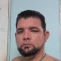 Yoan Pablo
