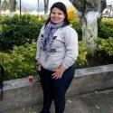 Keyla Muñoz
