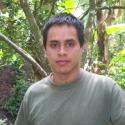 Jorge Eliecer