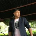 Bryan Antonio