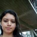 make friends for free like Kenia Martinez