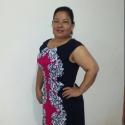 Carmen Angelita