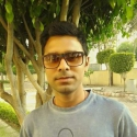 Ashutosh Dubey