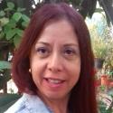 Margott Navarro