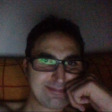 Raul38Bcn