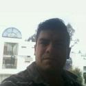 Fabregas1986