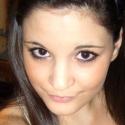 buscar mujeres solteras con foto como Gaby