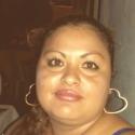 Ninoska Alvarez