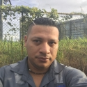 buscar hombres solteros como Andrés