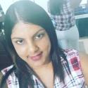 Johanny Mendoza
