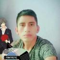 Joselitos123