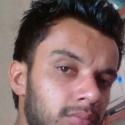 meet people like Sandeep