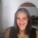 Luz Celeste