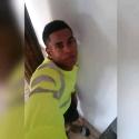 Jhair Sanchez