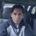 Edwin Marco