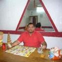 Chivalo