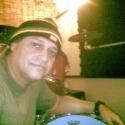 Carlos Quijada