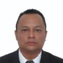 Juan Gabriel Guzman