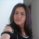Nubia Ingrid
