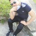 Osmany Javier Cheang