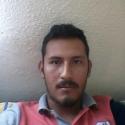 Vitor231