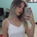 Eva Mas