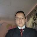 Luis Mera