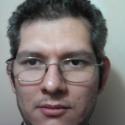 Jhon Faber López Gil