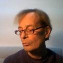 Miguel Scholle