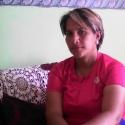 buscar mujeres solteras como Rosalba