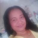 Escilda Fernandez