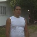 Miguel350