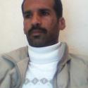 Arouche Mohammed