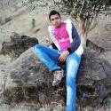 Isad92
