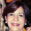 Ivette Campos