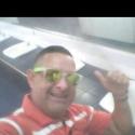 Elvis Jimenez