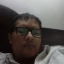 meet people like Gustavo Muñoz
