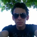 David_Naranjo