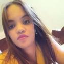 Maria Isa