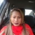contactos con mujeres como Rosa Ilsa