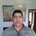 Ives Fonseca