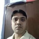 SujoyMazumdar
