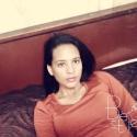 buscar pareja como Aleinad