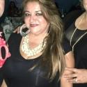 Thelma Urena