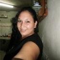 Johanna Cesar