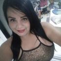 Leonela