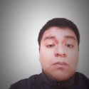 Celio Huamani Huaman